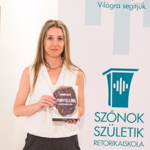 Bodó Anikó igazságügyi szakértő