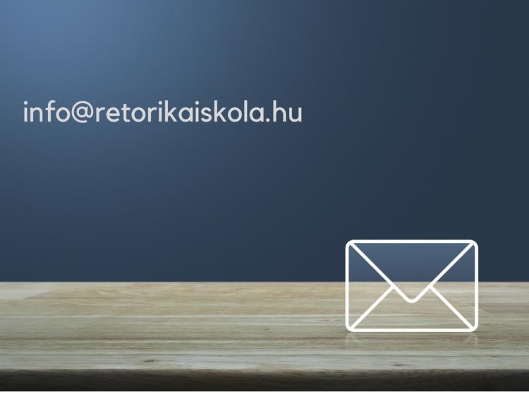 info@retorikaiskola.hu