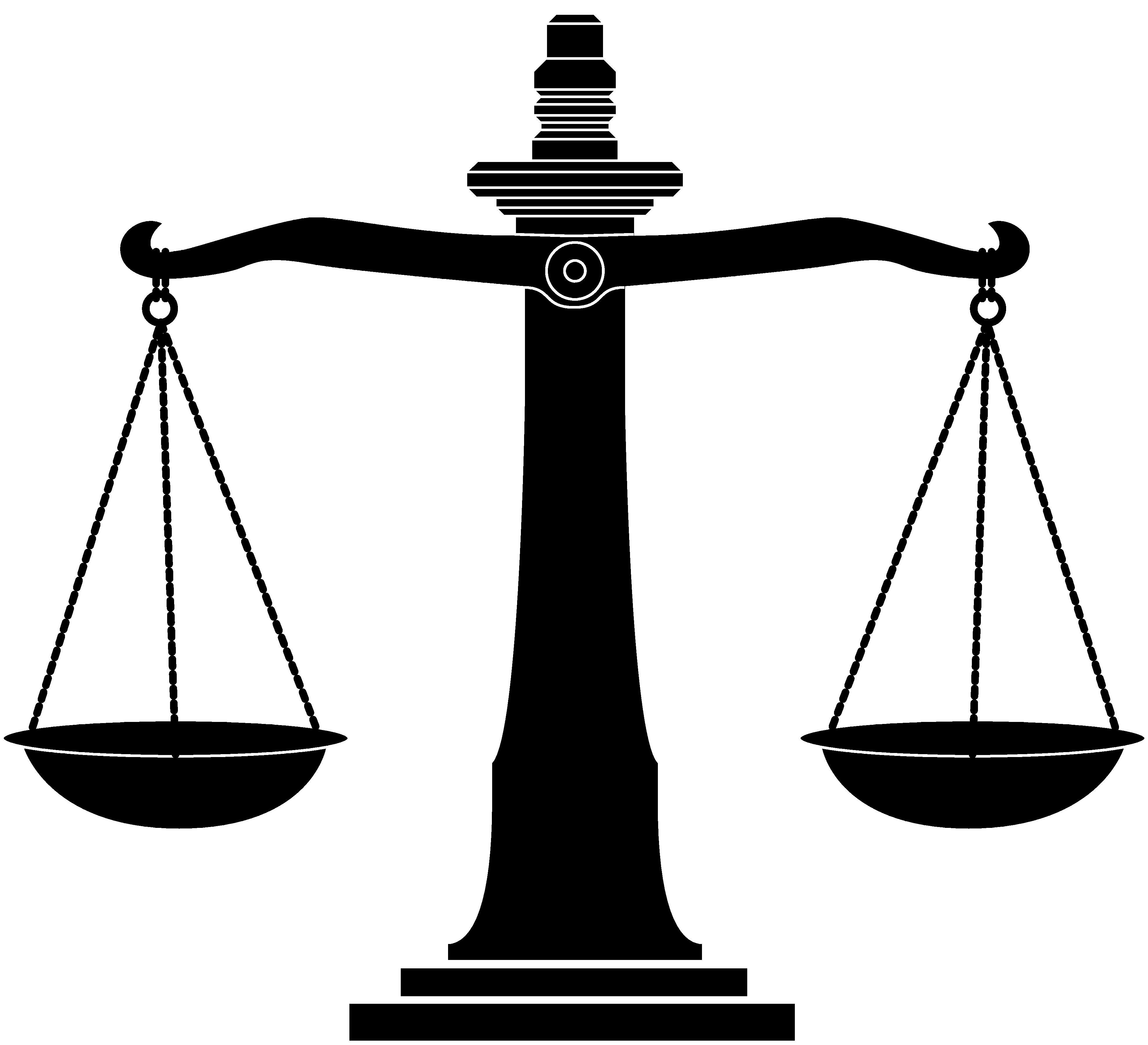 Igazságügyi retorika