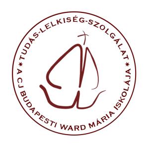 Budapesti Ward Mária Iskolája