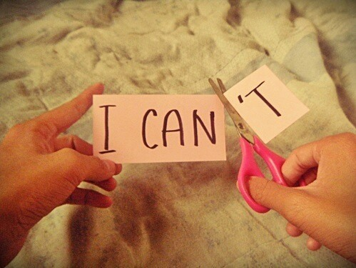 I_can