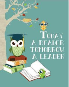 today_a_reader_tomorrow_a_leader