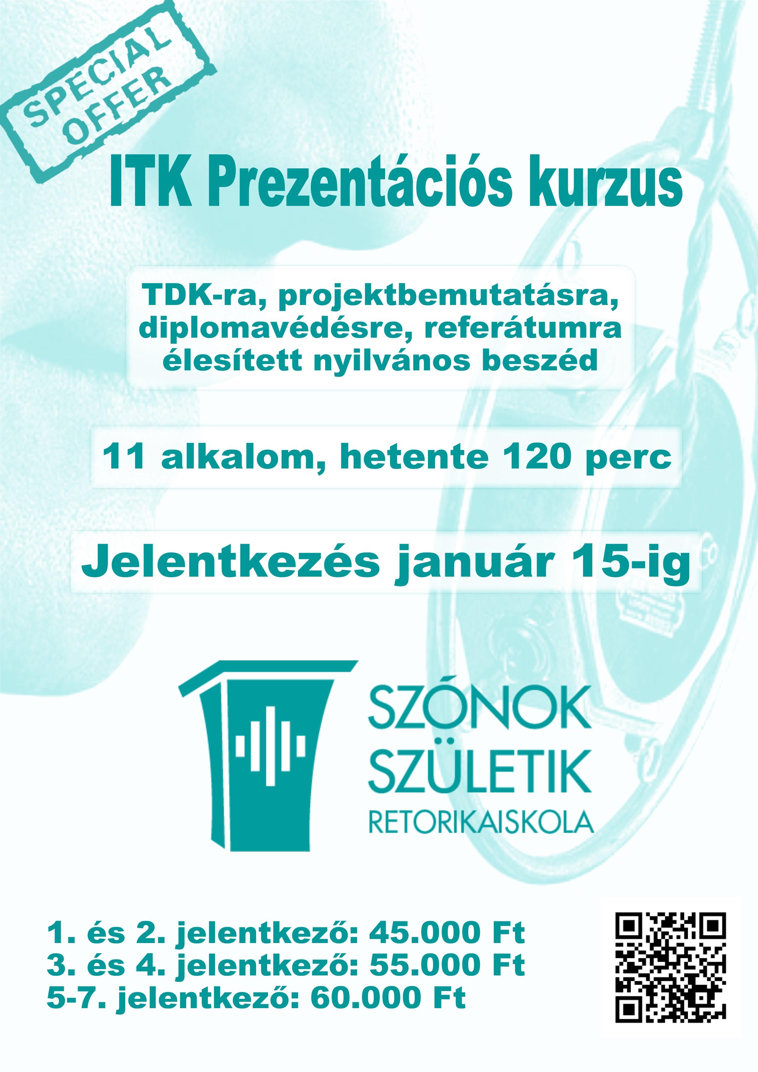 prezentacios_trening_itk_2017