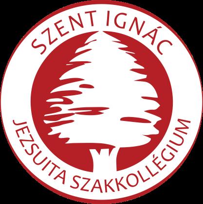 Szent Ignác Szakkollégium