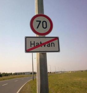 hatvan_hetven