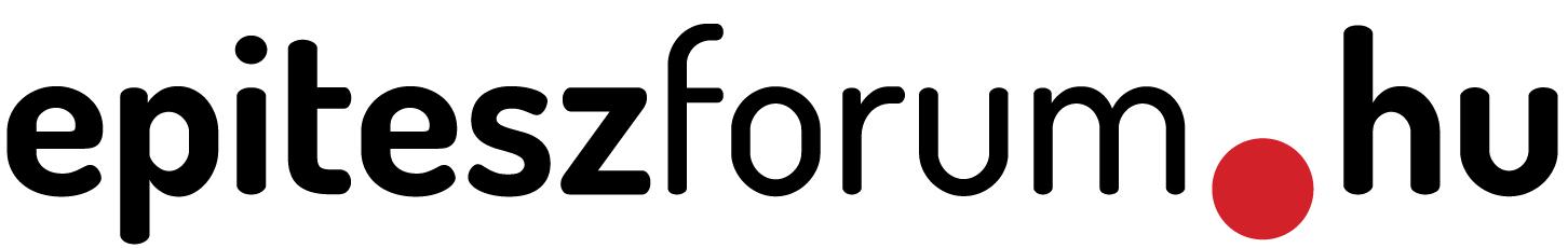 ef-logo-2012-hu