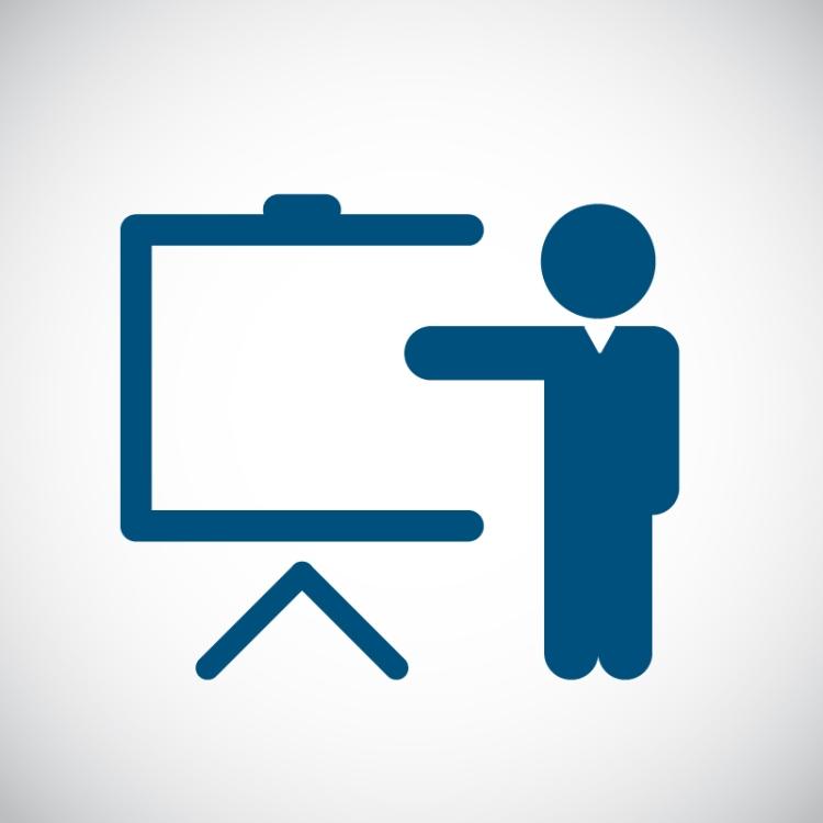 Három tipp a jó prezentációhoz