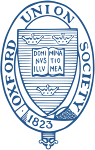Oxford_Union logo