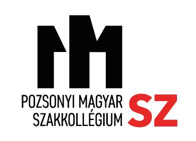 MPSZ_logo_pixel