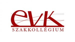logo-evk-550x310