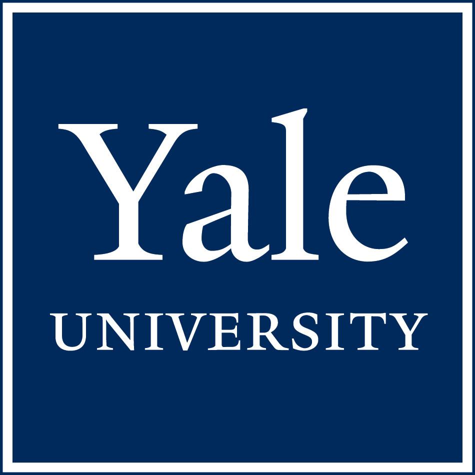 Trénereink közül Nagy Fruzsina és Dr. Hoványi Márton egy éven át a Yale-en végzett kutatóútjuk során retorikai továbbképzésen is részt vesznek