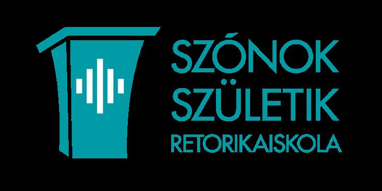 SzoSzu_final