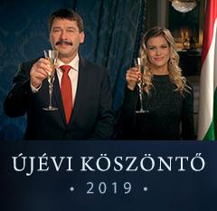 banner_ujevi_koszonto_banner