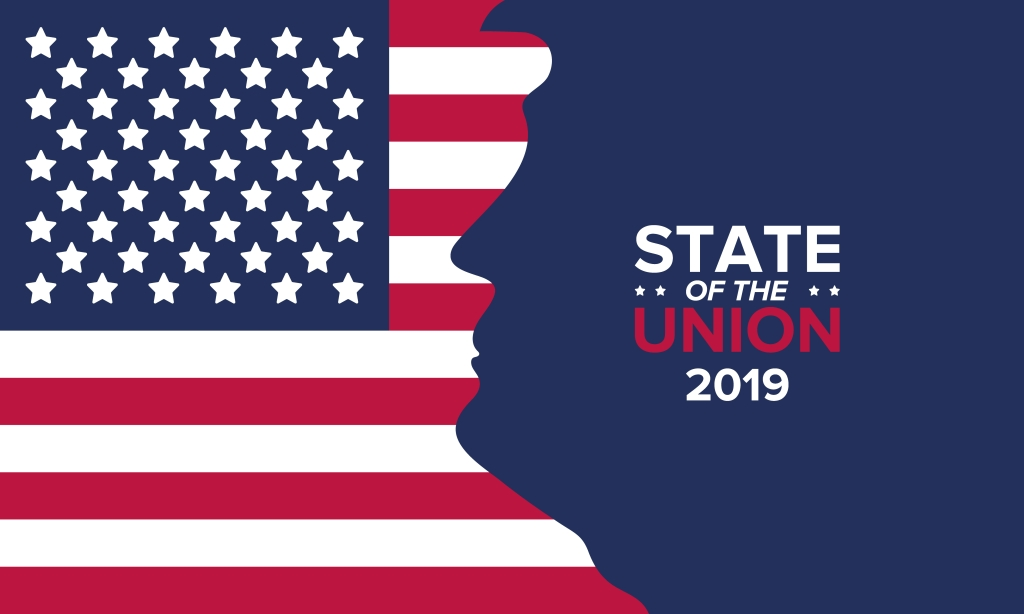 State of the Union 2019