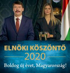 banner_Elnoki_ujevi_koszonto_banner_2020