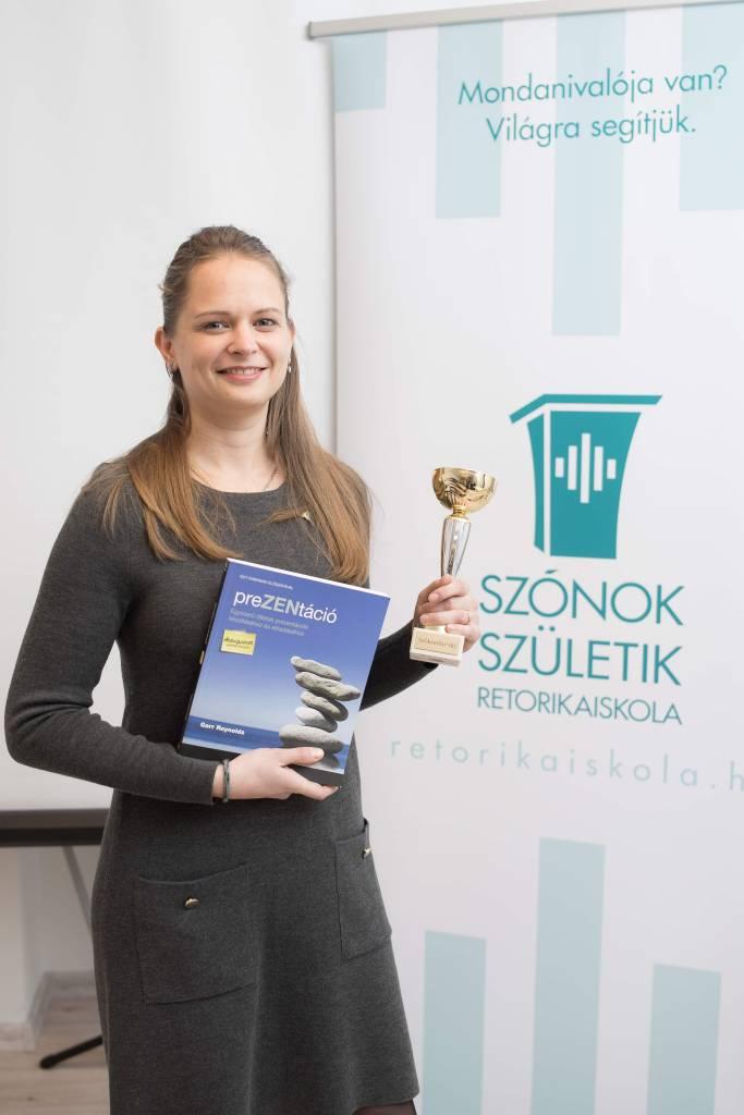 Szonok_2020-02-11_326
