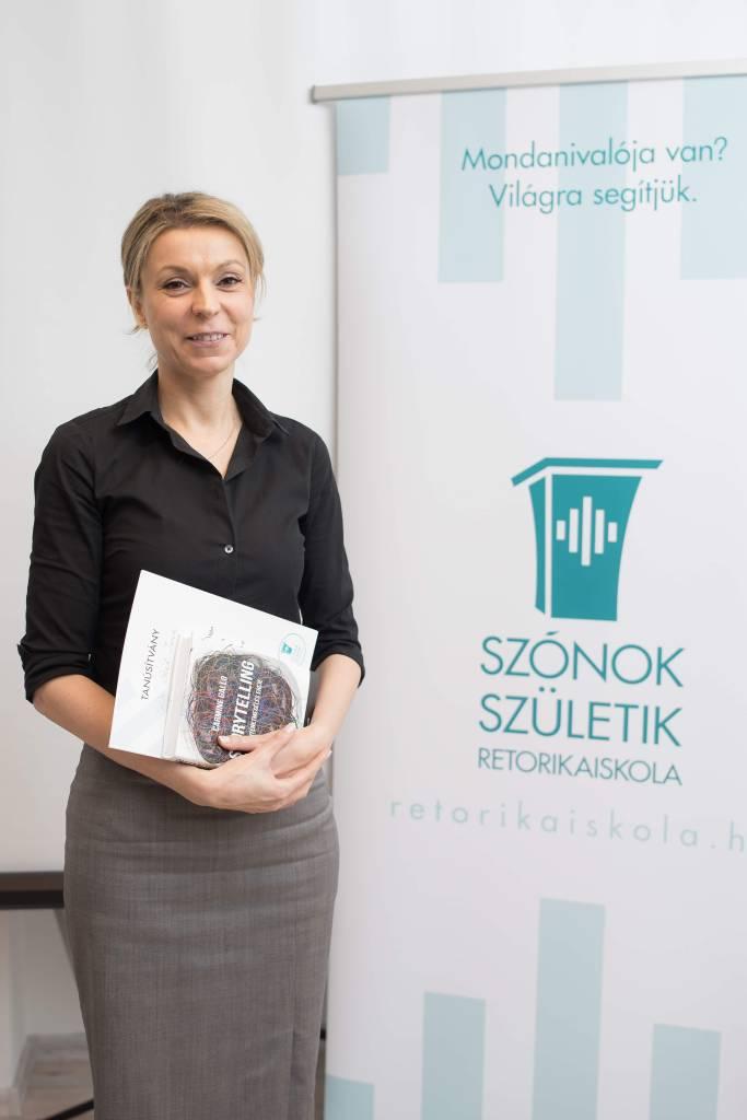 Szonok_2020-02-11_327