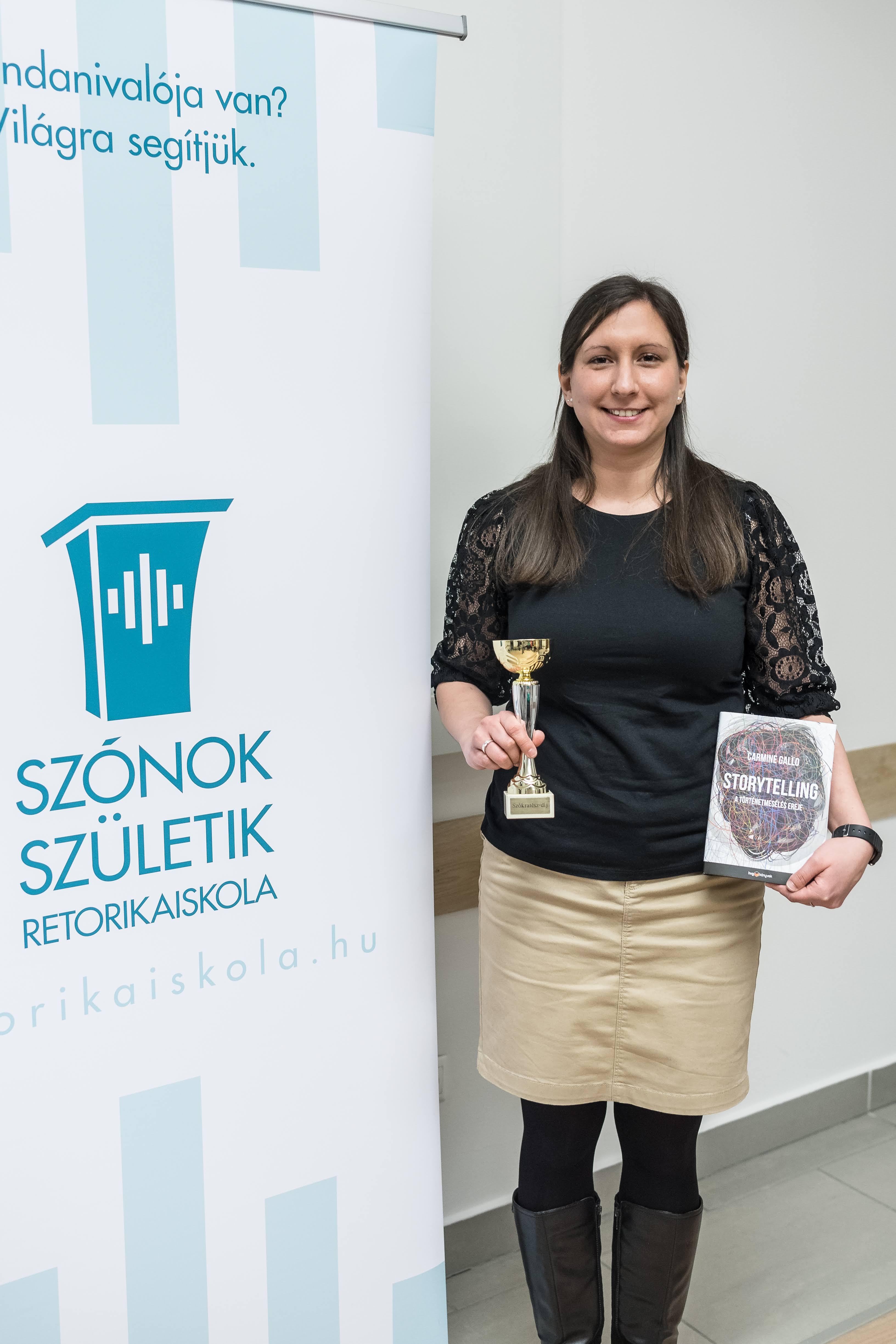 Szonok_galaest_2020-02-19-228